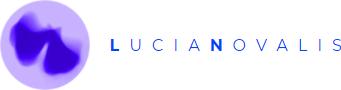 LUCIA NOVALIS